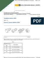 237433043-Https-Sis-cat-Torque-Bulones-Metricos.pdf