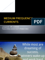 Medium Frequency currents.pptx