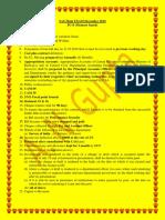 SAS Main EXAM December 2018 PC-08.pdf