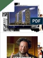 Demo Sample Slides