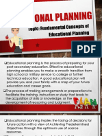 EDUCATIONAL-PLANNING-REPORT-MAED2 (1).pptx