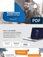 Ambitions 2019 - iGaming & Tech Insights Report.pdf