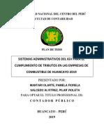 Plan de Tesis2019mantari-Salcedo19.06
