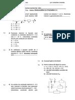 test_electricitate.pdf