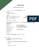 Yuniarti-Jawaban ForDis M3KB2.pdf