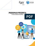 PEDOMAN PESERTA FGA DTS 2019.pdf