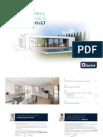 Blavier Catalogue 2017 FR