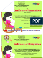 320569680-nutrition-month-certificate-docx.docx