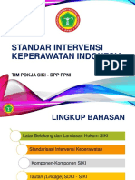 Materi Konsep SIKI - DPP-PPNI_rev