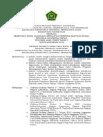 Sk Penerima Pip 2019 Tahap i Jenjang Mi Prov. Jawa Timur (1)