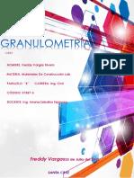 GRANULOMETRÍA lab 2.docx