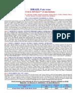 24.-ISRAEL-5-zile-avion-2019-1-1-2 (1).pdf