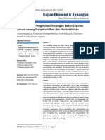 136-542-1-PB 2.pdf