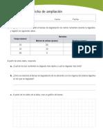 cie5ampliacion2_u1.pdf