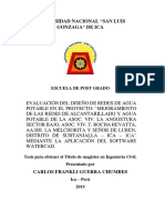 Tesis Maestria Carlos Guerra