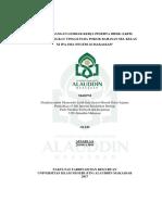 Afsari.pdf