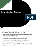 Azure AD.pptx