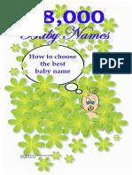 28000_baby_names.pdf