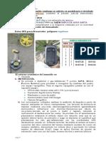18334-2013-0969U-email.pdf