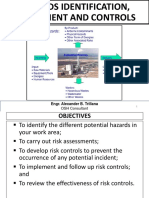 04 Hazards Identification, Assessment and Controls [Participant Rev1]