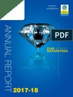 Annual Report f6fce7