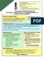 GetDocumentFile (1).pdf