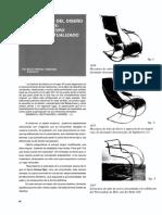 la evolución del diseño en el siglo xx.pdf