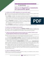 Pancreatitis aguda -Pablo Miranda