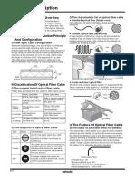 fiber_tech_EN_180917_W.pdf