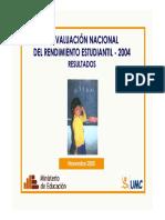 ResultadosEN2004.pdf