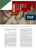 PPSM lectura 10.pdf
