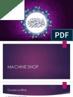 MACHINE SHOP 111.pdf