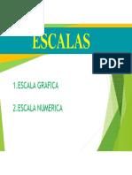 6.1 ESCALA - EXP ULT
