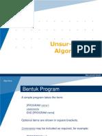 kuliah03-Unsur-unsur Algoritma.pptx