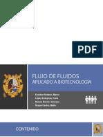 Biotecnoloogia Eraazo Exxponerr Falta Marco