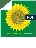 MANUALALIANZA.pdf