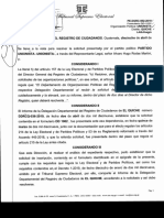 PE-DGRC-952-2019-DD1002-UNIONISTA-QUICHE-09-05-19