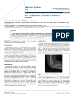 supracondylar-fractures-of-the-humerus-in-children-review-of-management-and-controversies-2161-0533-1000206.pdf