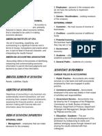 accounting-quiz.docx