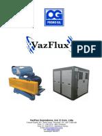 Manual Pg Vazflux (Português) 2017 05