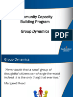 CCB_GroupDynamics.ppt