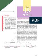 05_Bi_20390.pdf
