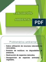 evaluacion-ambiental