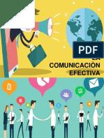 LA COMUNICACION EFECTIVA.pptx