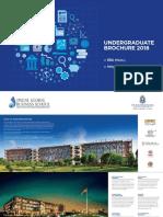 JGBS UG Brochure (1)