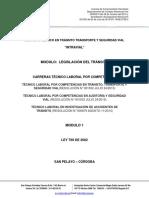 MODULO-1-PARTE-1-Ley-769-2002
