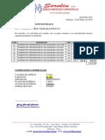 098 - Equipos Arnao (1).pdf