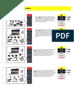 Kits CCTV Promo.pdf
