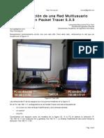 Wilfredo_Cruz_Yarleque.pdf