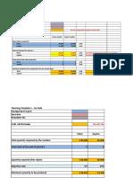 Planning Template 1 No Data - V1511